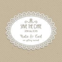 【邀请卡范例】精选40款邀请卡范例下载,范例版型免费推荐款
