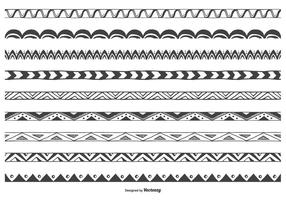 【分隔线素材】精选54款分隔线素材下载,分隔线符号免费推荐款
