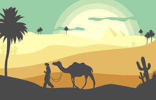 【骆驼卡通图】42套 Illustrator 骆驼图片下载,骆驼图案推荐款