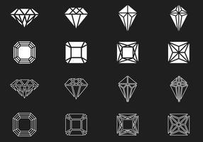 【宝石素材】精选32款宝石素材下载,宝石图片免费推荐款