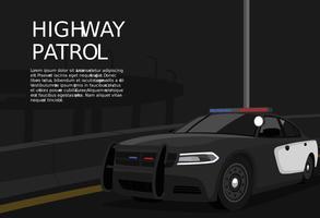 【警察图片】精选37款警察图片下载,警察卡通图免费推荐款
