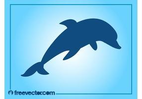 【海豚图片】35套 Illustrator 海豚图案下载,海豚q 版图推荐款