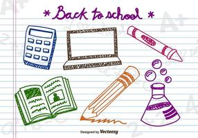 【学校卡通图】精选38款学校卡通图下载,学校图片免费推荐款