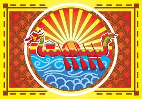 【龙舟图案】精选39款龙舟图案下载,龙舟图免费推荐款