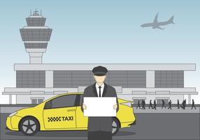 【计程车图片】精选34款计程车图片下载,计程车图案免费推荐款