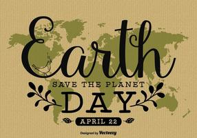 【地球图案】63套 Illustrator 地球Q版图下载,地球卡通图推荐款