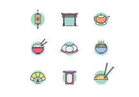 【面图案】27套 Illustrator 面素材下载,面插画推荐款