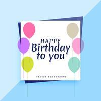 【生日手绘】精选37款生日手绘下载,生日图画免费推荐款