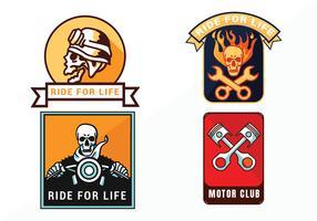 【摩托车卡通图】精选35款摩托车卡通图下载,摩托车q版免费推荐款