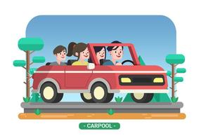 【家庭图片】30套 Illustrator 家庭卡通图下载,家庭图案推荐款