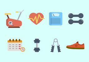 【健身图片】精选35款健身图片下载,健身图案免费推荐款