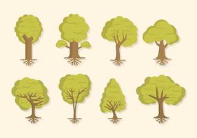 【树卡通图】精选35款树卡通图下载,树图画免费推荐款