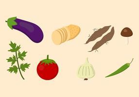 【蔬菜图案】精选37款蔬菜图案下载,蔬菜图卡免费推荐款