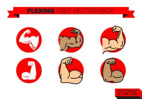 【肌肉卡通图】精选34款肌肉卡通图下载,肌肉图片免费推荐款