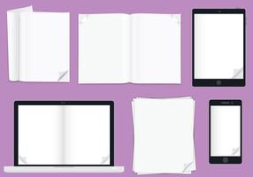 【信纸下载】精选40款信纸下载,信纸素材免费推荐款