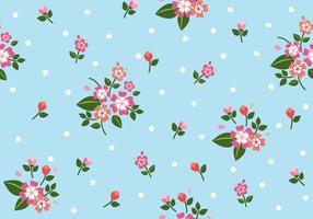 【花背景】110套Illustrator 碎花背景素材图案下载,碎花桌布推荐款