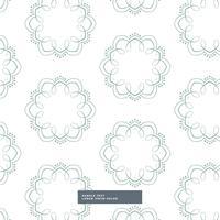 【白色桌布】70组 Illustrator 白色背景图下载,白色壁纸背景素材
