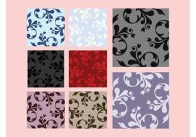 【磁砖设计】精选37款磁砖设计下载,磁砖素材免费推荐款