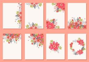 【邀请卡素材】精选37款邀请卡素材下载,邀请卡设计免费推荐款