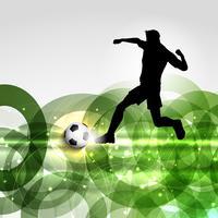 【足球图片】精选56款足球图片下载,足球图案免费推荐款