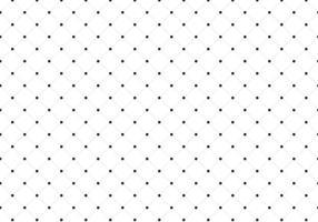 【线条背景】精选34款线条背景下载,线条设计免费推荐款