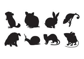 【兔子剪影】精选38款兔子剪影下载,兔子素材免费推荐款