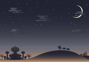 【夜空图片】精选35款夜空图片下载,夜空背景免费推荐款