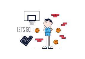 【篮球图片】精选40款篮球图片下载,篮球图案免费推荐款