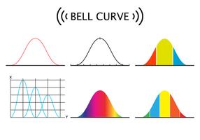 【曲线图】精选34款曲线图下载,曲线素材免费推荐款