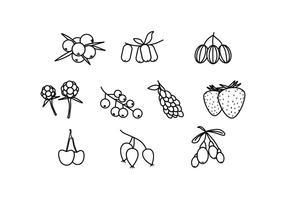 【草莓图片】精选38款草莓图片下载,草莓卡通免费推荐款
