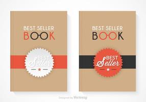 【小册子排版】精选30款小册子排版下载,小册子免费推荐款