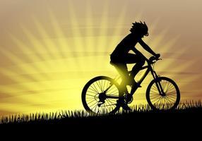【自行车照片】精选34款自行车照片下载,自行车图案免费推荐款