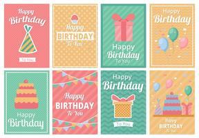 【生日贺卡制作】精选38款生日贺卡制作下载,生日贺卡图免费推荐款