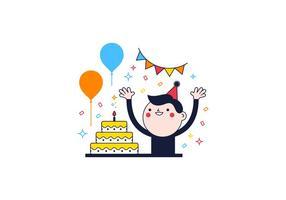 【生日图案】精选36款生日图案下载,生日图库免费推荐款