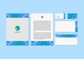 【信纸背景】精选35款信纸背景下载,信纸底图免费推荐款