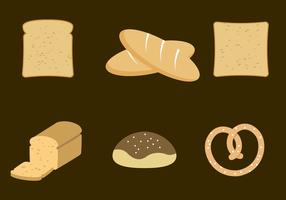 【面包图片】精选32款面包图片下载,面包素材免费推荐款