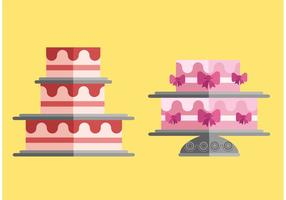 【生日蛋糕图像】精选40款生日蛋糕图像下载,生日蛋糕卡通图免费推荐款