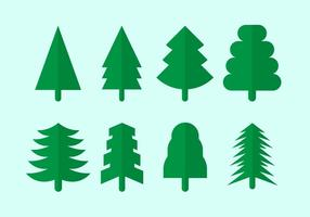 【树图案】精选47款树图案下载,树木图案免费推荐款