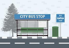 【公车卡通】精选32款公车卡通下载,公车图免费推荐款