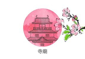 【庙宇图腾】精选43款庙宇图腾下载,庙宇素材免费推荐款