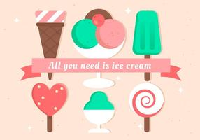 【冰棒图案】精选31款冰棒图案下载,冰棒图片免费推荐款