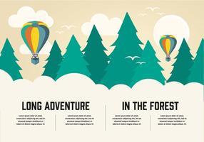 【森林背景】精选35款森林背景下载,森林背景图免费推荐款