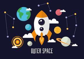 【太空桌布】精选35款太空桌布下载,外太空桌布免费推荐款