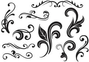 【装饰图案】精选38款装饰图案下载,装饰素材免费推荐款