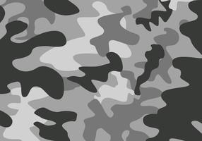 【迷彩图案】81套Illustrator 迷彩图案AI素材免费下载