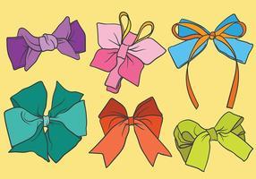 【蝴蝶结符号】精选45款蝴蝶结符号下载,蝴蝶结符号图免费推荐款
