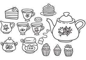 【蛋糕插图】精选37款蛋糕插图下载,蛋糕插画免费推荐款