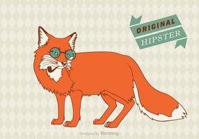 【狐狸卡通图】43套 Illustrator 狐狸图案下载,狐狸插画推荐款