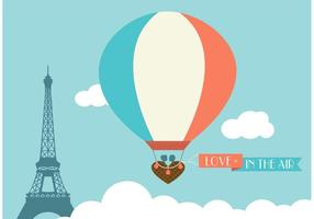 【热气球图案】38套 Illustrator 热气球卡通下载,热气球素材推荐款
