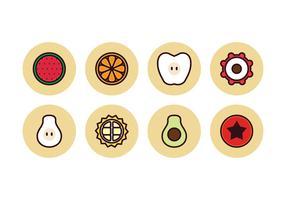 【荔枝图片】41款 Illustrator AI荔枝图片素材下载,荔枝素材推荐款